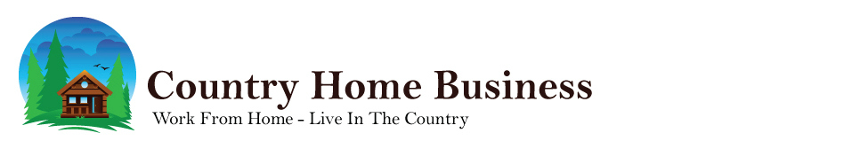 Country Home Business